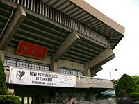 横浜BLITZ